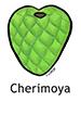 Cherimoya_French250x350