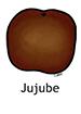 Jujube_French250x350