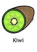 Kiwi_French250x350