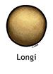 Longan_French250x350