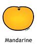 Mandarin_French250x350