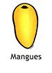 Mango_French250x350