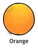 Orange_French250x350