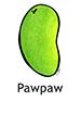 Pawpaw-French250x350