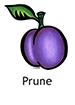 Plum_French250x350