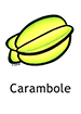 Starfruit_French250x350