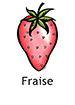 Strawberry_French250x350