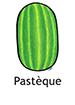 Watermelon_French250x350