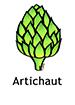 Artichoke_French250x350