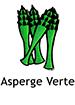 Asparagus_French250x350