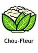 Cauliflower_French250x350