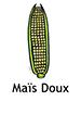 Corn_French250x350