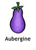 Eggplant_French250x350