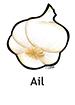 Garlic_French250x350