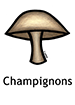 Mushroom_French250x350