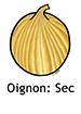 Onion_French250x350