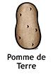 Potato_French250x350