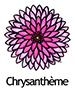 Crysanthemum_French250x350