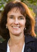Elizabeth Jeanne Mitcham