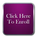 button Enroll Purple